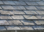 SX12427 Sun on slate roof of farm building.jpg