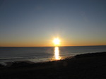 SX12773 Sunset by Ogmore by Sea.jpg