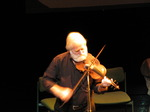 SX12775 John Sheahan from The Dubliners.jpg
