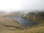 SX12913 Clouds over Llyn y Fan Fach.jpg