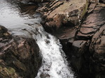 SX13071 Waterfall in river Haffes.jpg