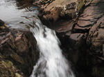 SX13074 Waterfall in river Haffes.jpg