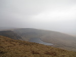 SX13119 Clearer view over LLyn y Fan Fach lake.jpg