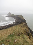 SX13339 View over worms head from Inner Head.jpg