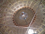 SX13436 Dome of room at Castle Coch.jpg