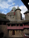 SX13445 Castle Coch towers.jpg