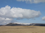 SX13739 Snow covered hills in Brecon Beacons.jpg