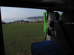 SX13775 View from campervan in the morning.jpg