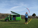 SX13781 Jenni playing poi by Ralphie the Mean Grean Camping Machine.jpg