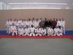 SX13790 Line up after Jujitsu seminar.jpg
