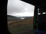 SX13902 View over Brecon Beacons Reservoir for snack break.jpg