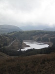 SX13905 View towards Brecon Beacons Reservoir.jpg