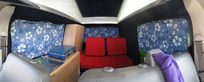 SX14102-14107 Wide angle campervan interior with curtains.jpg
