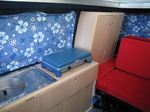 SX14108 Finished vw t5 campervan interior with curtains up.jpg