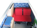 SX14109 Campervan interior from pop up roof.jpg