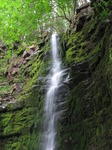 SX14448 Long exposure waterfall in Nant Bwrefwr river.jpg