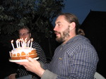 SX14714 Brad blowing out birthday candles.jpg