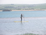 JT00928 Brad stand up paddling (sup) on River Taw estuary.jpg