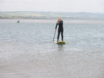 JT00941 Marijn stand up paddling (sup) on River Taw estuary.jpg