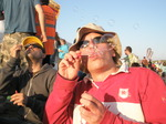 JT00946 Louie and Marijn blowwing bubbles at Gold Coast Oceanfest.jpg