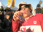 JT00950 Louie and Marijn blowing bubbles at Gold Coast Oceanfest.jpg