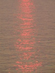 SX14860 Reflection of sunrise in channel water.jpg
