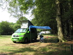 SX14911 Campervan with awning on Camping Warnsborn.jpg