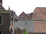 SX14964 Roof tops in Elburg.jpg