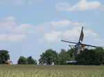 SX15029 Windmill 'De Windhond (The Wind Dog)' in Soest.jpg