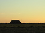 SX15039 Sunset over horse stable from campsite.jpg
