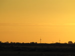 SX15052 Sunset over wind turbines.jpg