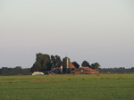 SX15058 Farm in Friesland at sunset.jpg