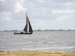 JT00993 Sailboat on lake 'De Fluezen', The Netherlands.jpg