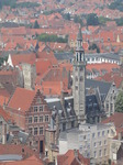 SX15596 Church tower in Bruge seen from Belfry.jpg