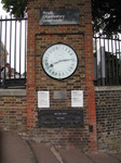 SX15951 GMT at Old Greenwich Royal Observatory, London.jpg