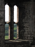 SX16130 Windows in Carreg Cennen Castle.jpg