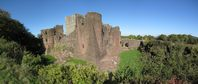 SX16510-16514 Goodrich Castle from south-east.jpg