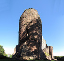 SX16556-16562 Goodrich Castle south west tower.jpg