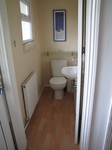 SX16710 Downstairs bog.jpg