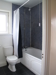 SX16718 Bathroom.jpg