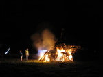 SX16759 Bonfire starting to burn.jpg