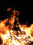 SX16823 Silhouette of guy on top of bonfire.jpg