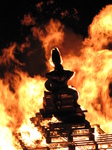 SX16830 Silhouette of guy on top of bonfire.jpg