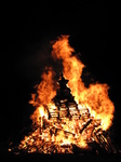 SX16838 Burning silhouette of guy on top of bonfire.jpg