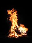 SX16853 Bonfire collapsing.jpg