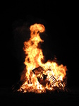 SX16854 Bonfire collapsing.jpg