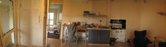SX16994-17001 Kitchen.jpg