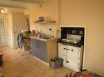 SX17002 Kitchen.jpg