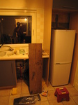 SX17008 Kitchen with fridge.jpg