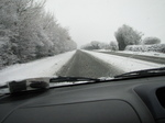 SX17026 Snow and ice on the roads.jpg